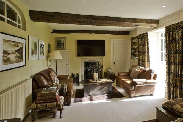 Great Somerford, Chippenham - GBR (photo 5)