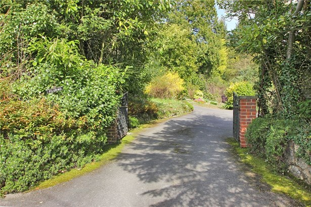 Cotmans Ash Lane, Kemsing, Sevenoaks - GBR (photo 3)