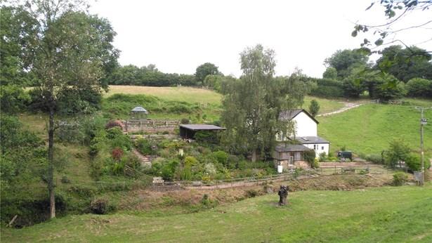 Way Village, Tiverton - GBR (photo 1)