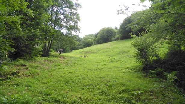 Way Village, Tiverton - GBR (photo 3)