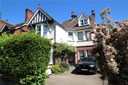 Manor Road, St. Albans - GBR (photo 1)