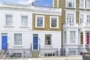 Bramerton Street, Chelsea - GBR (photo 1)