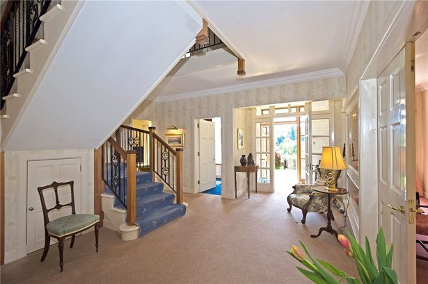 Waterstone House, Banchory - GBR (photo 4)