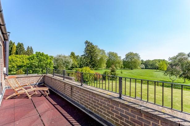 Denne Park, Horsham - GBR (photo 3)
