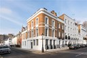 Montpelier Street, London - GBR (photo 1)