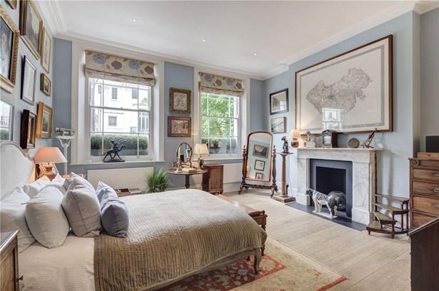 Pembridge Villas, Notting Hill - GBR (photo 2)