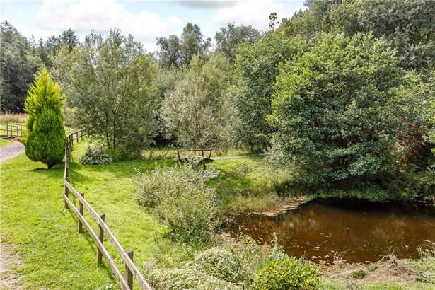 Stapley, Taunton - GBR (photo 4)