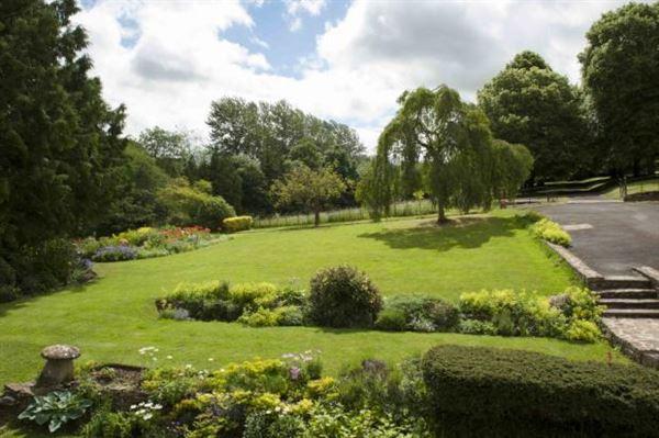 Arlington, Bibury, Cirencester - GBR (photo 5)