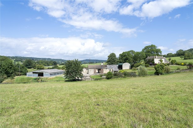 Painswick, Stroud - GBR (photo 4)