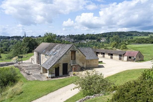 Painswick, Stroud - GBR (photo 1)