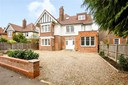 Clarence Road, St. Albans - GBR (photo 1)