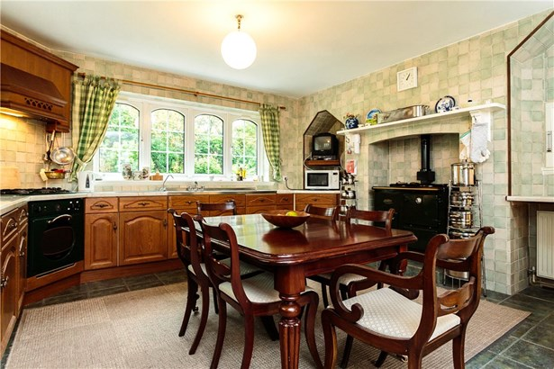 Exmouth Road, Budleigh Salterton - GBR (photo 5)