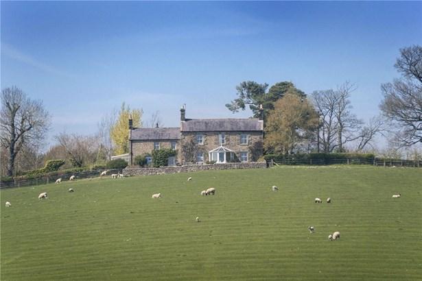 Birtley, Hexham - GBR (photo 1)