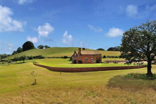Boraston, Tenbury Wells - GBR (photo 4)