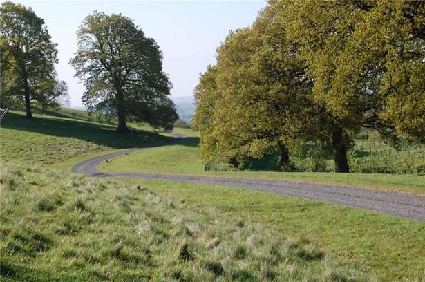 Boraston, Tenbury Wells - GBR (photo 5)