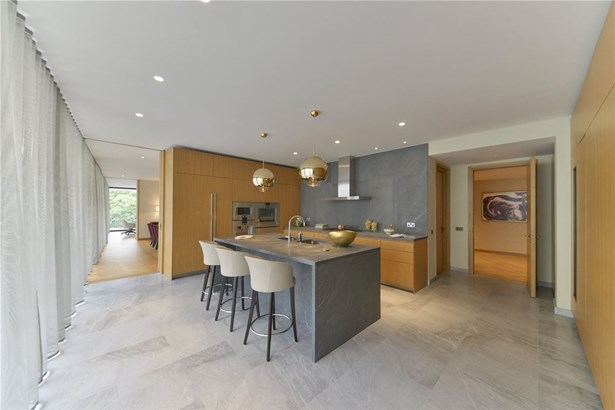 8 Kensington Road, London - GBR (photo 5)