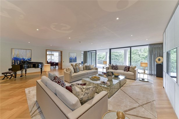 8 Kensington Road, London - GBR (photo 3)