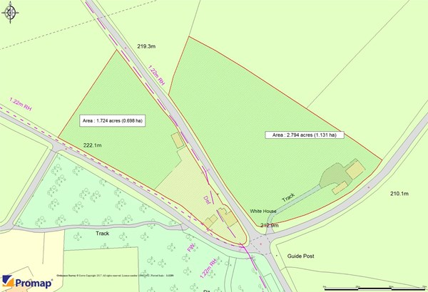Epwell, Banbury - GBR (photo 2)