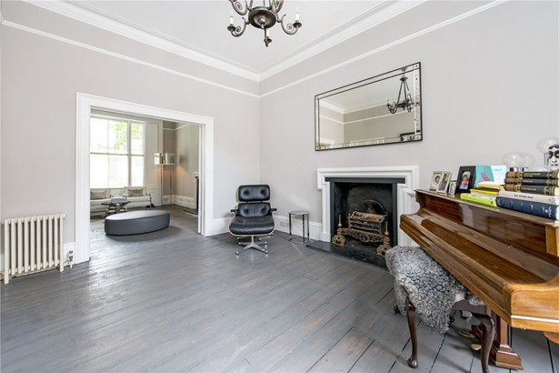 Westbourne Park Road, Notting Hill - GBR (photo 5)