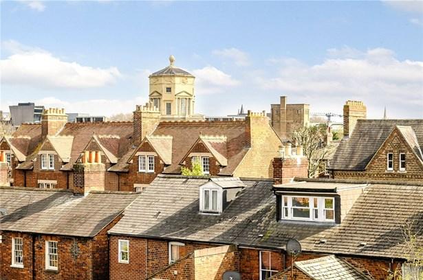 Plantation Road, Oxford - GBR (photo 5)