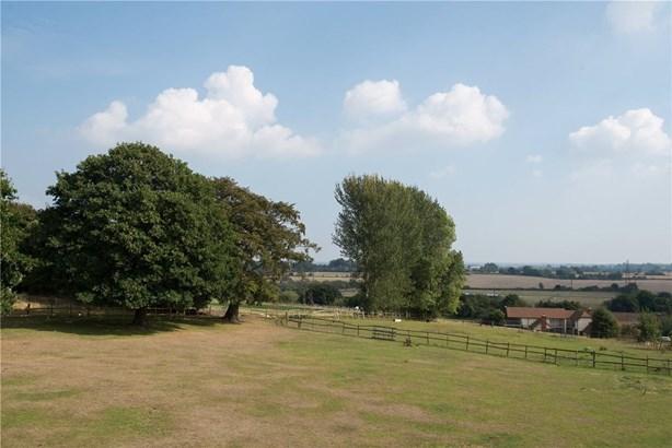 Munsgore Lane, Borden, Sittingbourne - GBR (photo 4)
