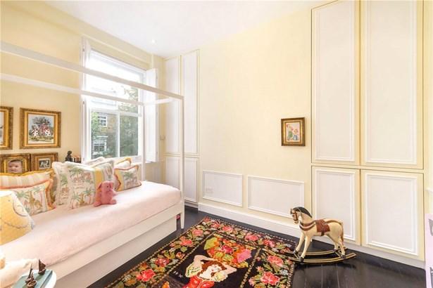Edith Grove, Chelsea - GBR (photo 5)