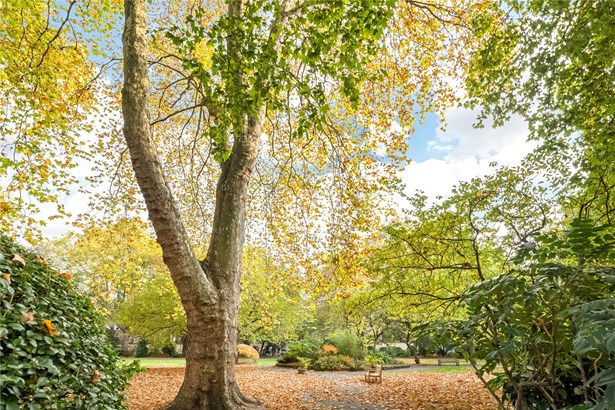 Stanhope Gardens, South Kensington - GBR (photo 4)