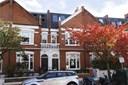 Bovingdon Road, Fulham - GBR (photo 1)