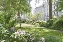 Ovington Square, Chelsea - GBR (photo 1)