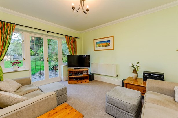 3c Fulwith Road, Harrogate - GBR (photo 5)