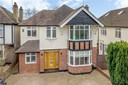Charmouth Road, St. Albans - GBR (photo 1)
