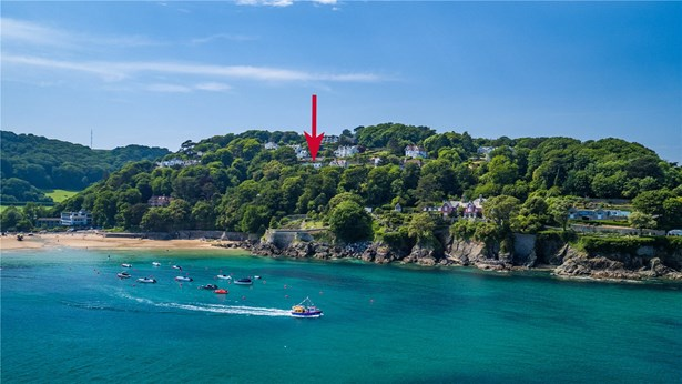 Moult Road, Salcombe - GBR (photo 1)