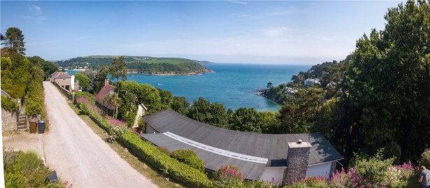 Moult Road, Salcombe - GBR (photo 2)