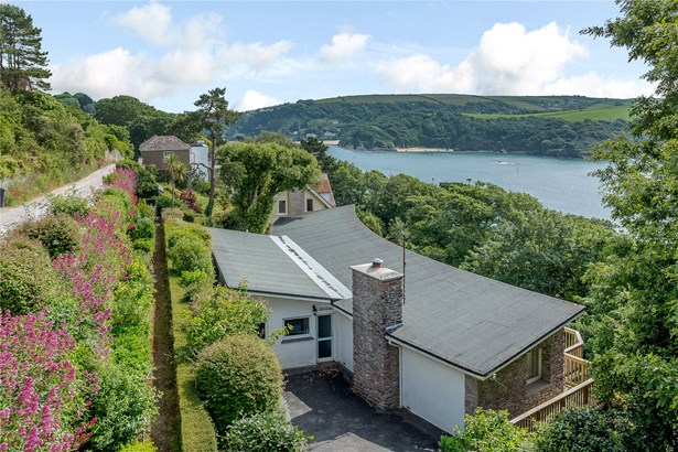 Moult Road, Salcombe - GBR (photo 3)