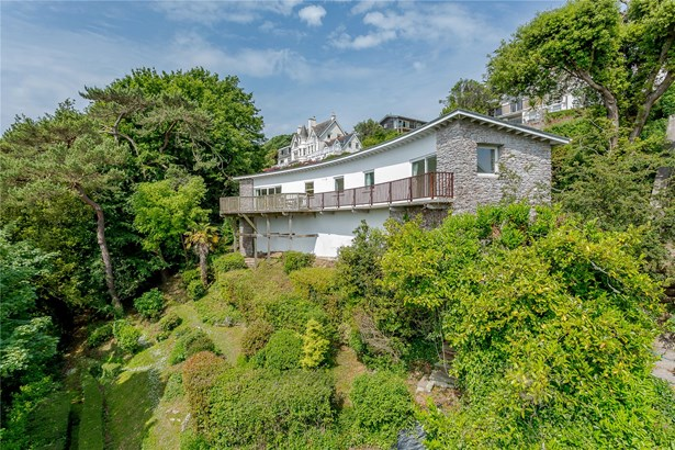 Moult Road, Salcombe - GBR (photo 4)