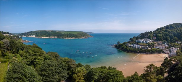 Moult Road, Salcombe - GBR (photo 5)