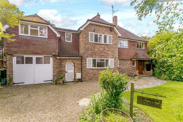 Hillier Road, Guildford - GBR (photo 5)