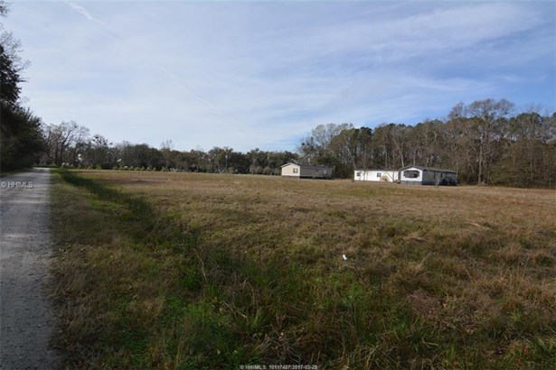 Land/Lots - Seabrook, SC (photo 2)