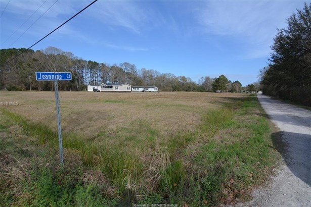 Land/Lots - Seabrook, SC (photo 4)