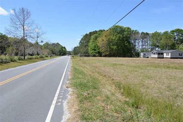 Land/Lots - Seabrook, SC (photo 5)