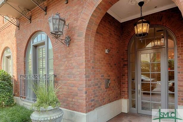 Condominium, Contemporary - Savannah, GA (photo 1)