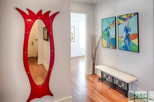Condominium, Contemporary - Savannah, GA (photo 3)