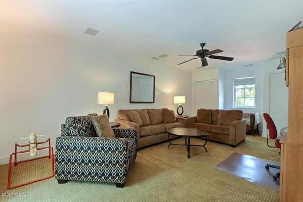 hispanic singles in saint helena island Browse our saint helena island, sc single-family homes for sale view property photos and listing details of available homes on the market.