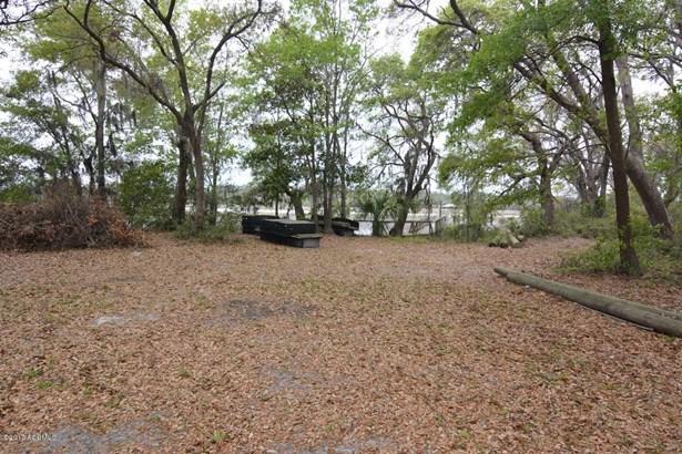 Mobile Home Lot - St. Helena Island, SC (photo 3)