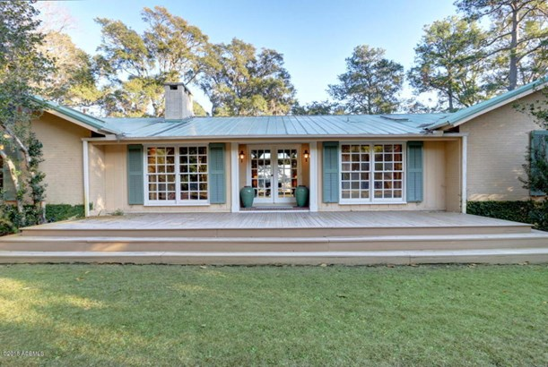 Ranch, Single Family - Beaufort, SC (photo 3)