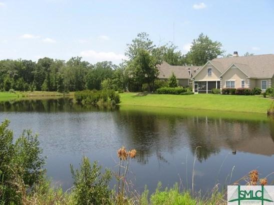 Land - Pooler, GA (photo 1)