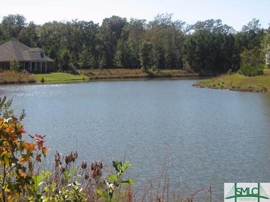 Land - Pooler, GA (photo 2)