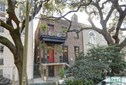 Townhouse, Traditional - Savannah, GA (photo 1)