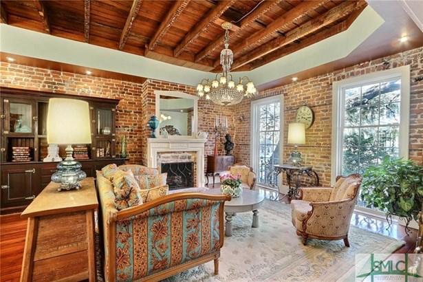 Townhouse, Traditional - Savannah, GA (photo 5)