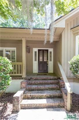 Ranch,Traditional, Stick Built - Savannah, GA (photo 2)